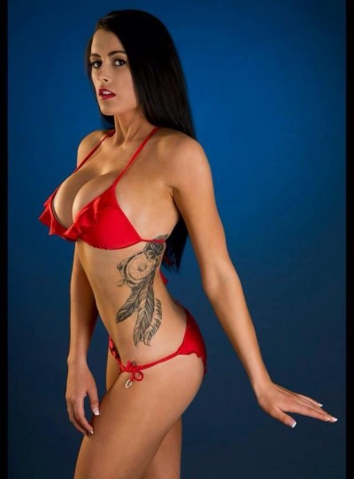 coast personal adult entertainment classifieds Queensland