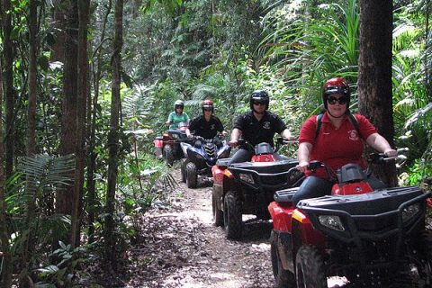 down-amp-dirty-quad-bike-tours