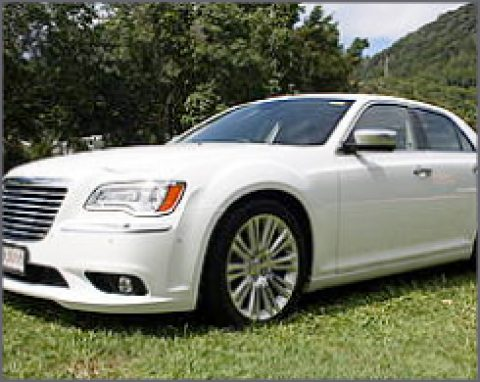 rtemagicc_southern-cross-fleet-chrysler-sedan-v2-jpg