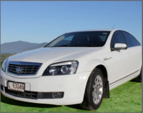 rtemagicc_southern-cross-fleet-holden-sedan-v2-jpg