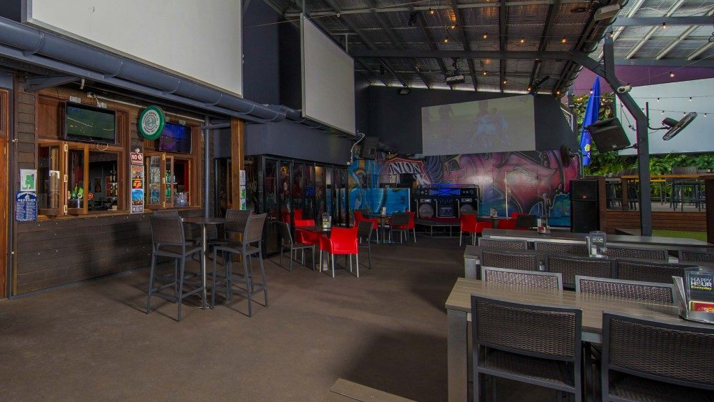 the-jack-cairns-function-areas-venue-hire_-2-1024x576