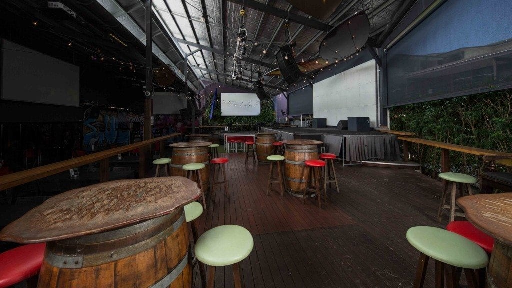 the-jack-cairns-function-areas-venue-hire_-3-1024x576