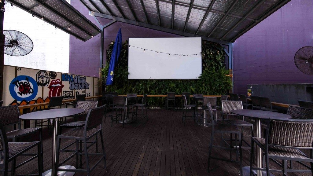 the-jack-cairns-function-areas-venue-hire_-4-1024x576