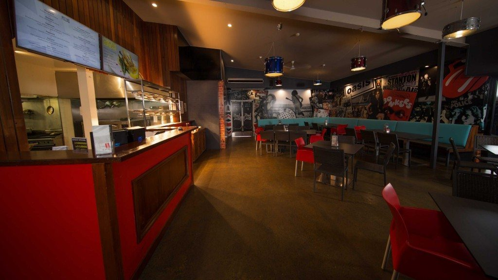 the-jack-cairns-function-areas-venue-hire_-5-1024x576