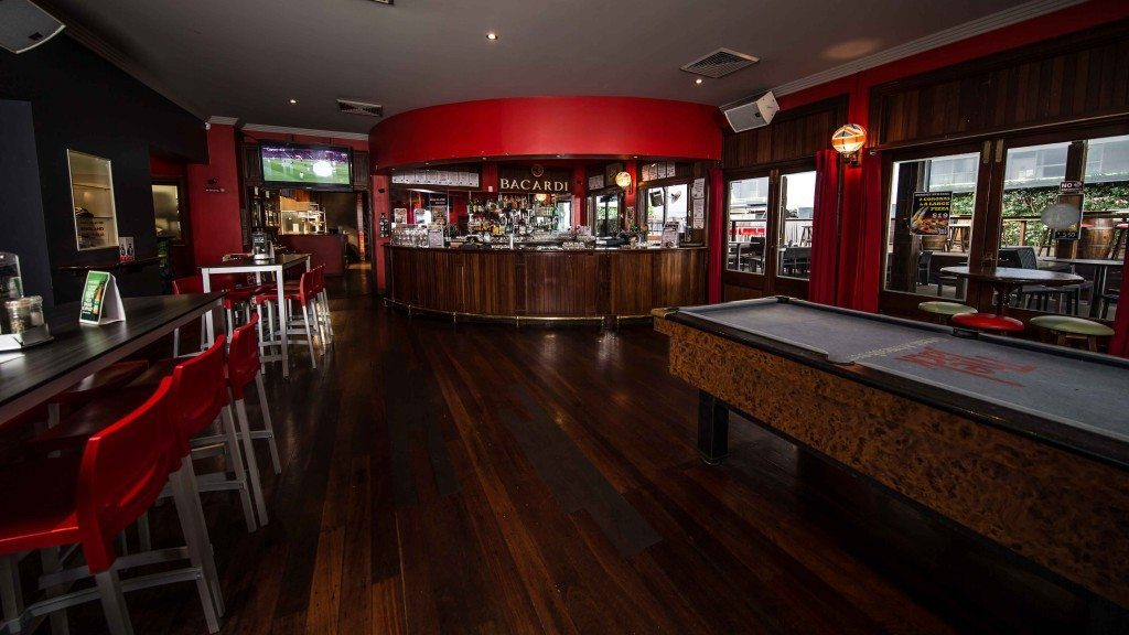 the-jack-cairns-function-areas-venue-hire_-7-1024x576