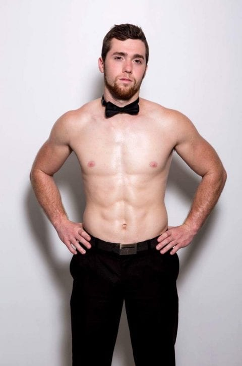 xavier-qld-gold-coast-topless-waiterstripper3