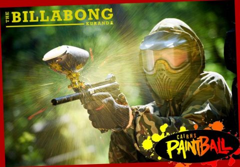 paintballlogos